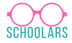 Schoolars.org- Kiến thức, kinh nghiệm, các thí nghiệm vui tự làm cho bé