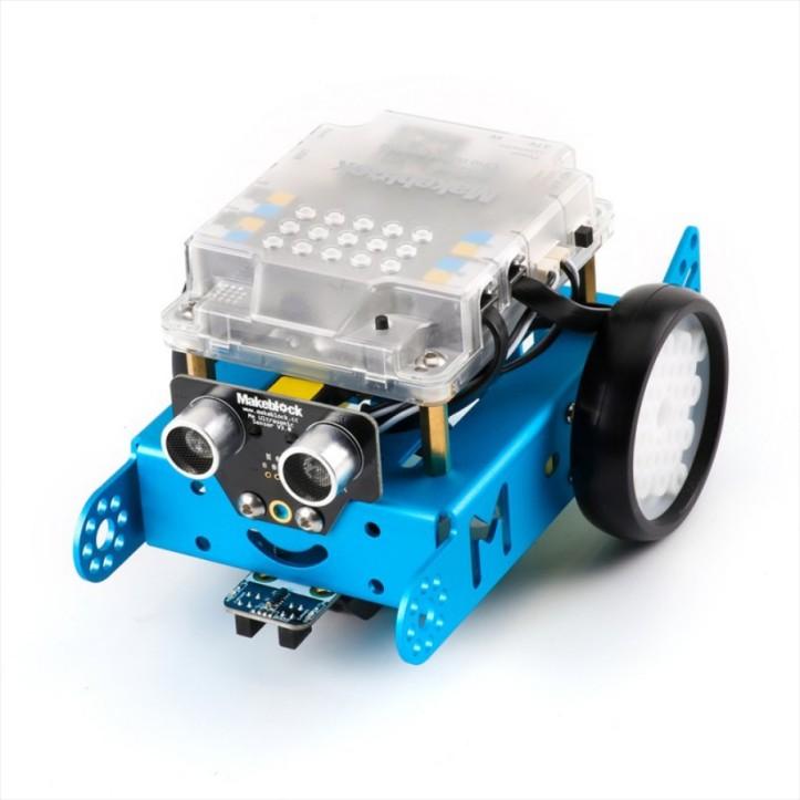 makeblock-mbot-blue-stem-educational-programmable-robot-24g-version